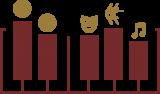 Logo SAMN